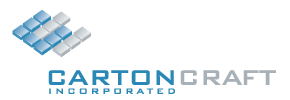 Carton Craft Logo