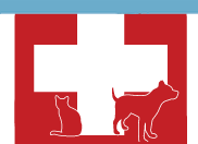 animal health & pet care